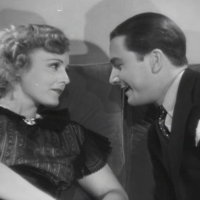 Paris Interlude (1934)