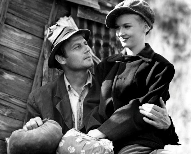 (Image via Northwest Chicago Film Society)