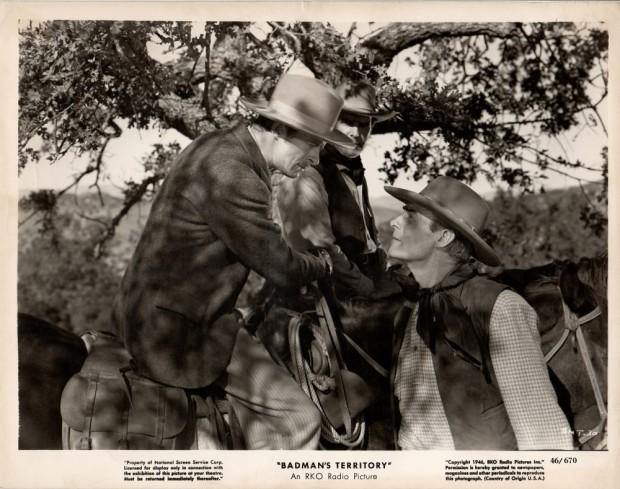 (Image via Western Movies Forum)