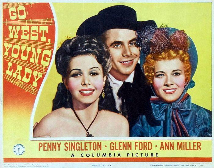 (Image via My Favorite Westerns)
