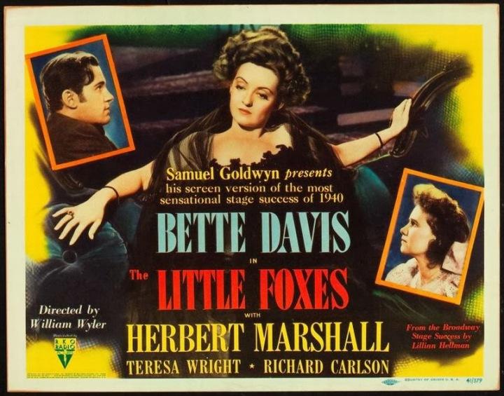 (Image via 100 Years of Movie Posters)