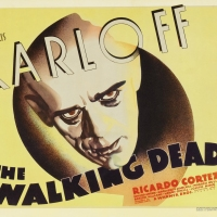 HORROR HALF-WEEK, Day 1: The Walking Dead (1936)