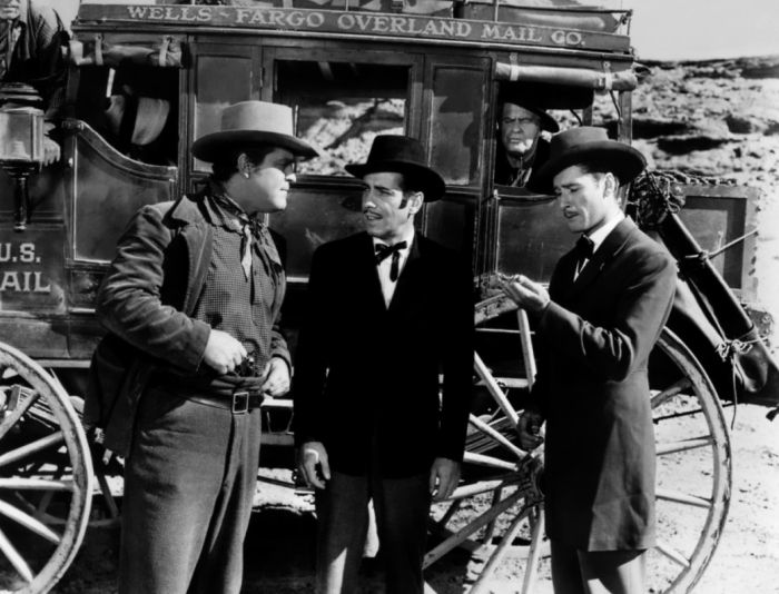 (Image via The Great Western Movies)