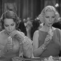 Girl Missing (1933)