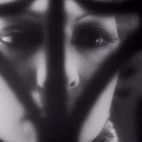 Princesse Tam-Tam (1935)