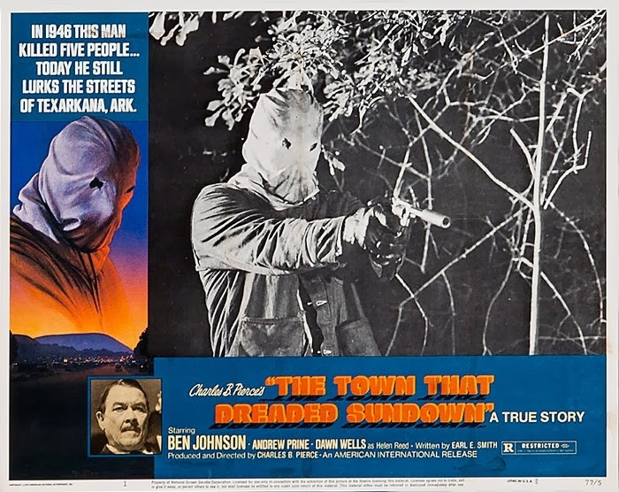 town-that-dreaded-sundown-lobby-card-1