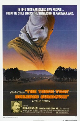 town_that_dreaded_sundown_xxlg-673x1024