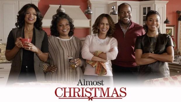 (Image via teaser-trailer.com)
