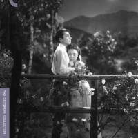 FilmStruck Friday: Waga koi seshi otome (aka The Girl I Loved) (1946)