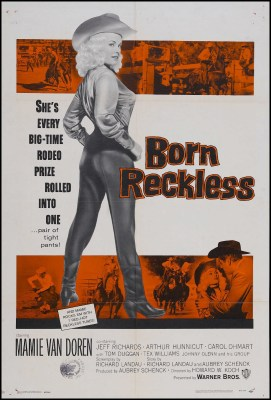 bornreckless1