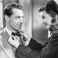 Favorite things about... Meet John Doe (1941)