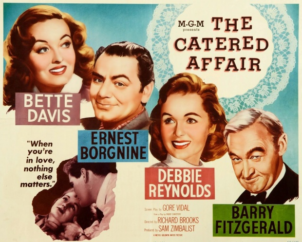 (Image via Wolffian Classic Movies Digest)