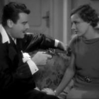 If I Were Free (1933)