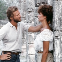 Remaking the Classics: Out of the Past (1947) and Against All Odds (1984)