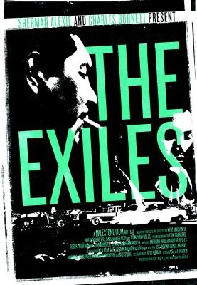 (Image via exilesfilm.com)