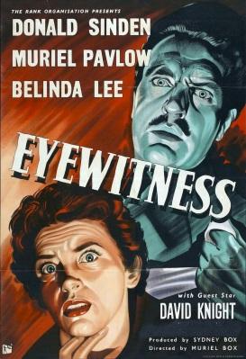 eyewitness1