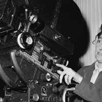 Early Women Filmmakers: The Career of Muriel Box