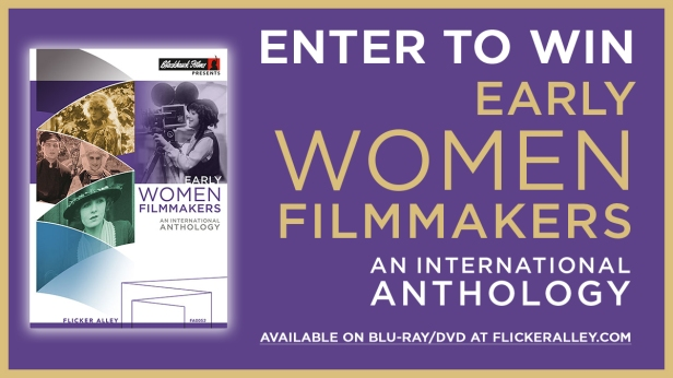 Early-Women-Filmmakers-giveaway-banner2