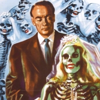 Bluebeard's Ten Honeymoons (1960)