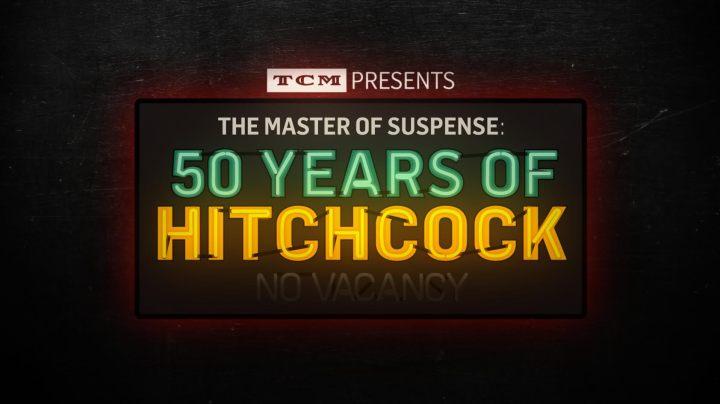 hitchcock50