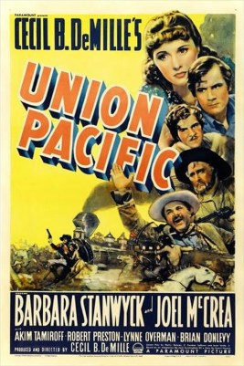 unionpacific1