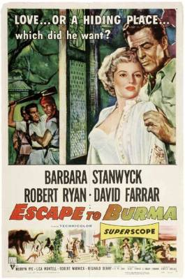 escapetoburma