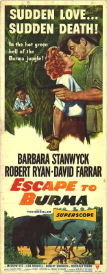 escapetoburma2