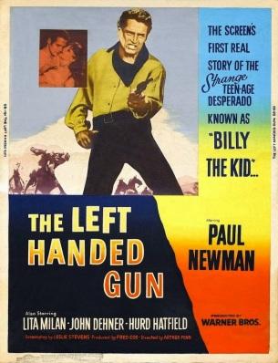lefthandedgun1