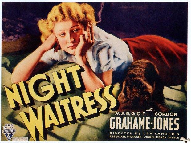 nightwaitress2