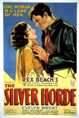 silverhorde1
