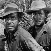 Second Looks: The Treasure of the Sierra Madre (1948)
