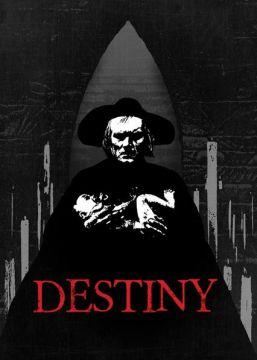 destinyposter