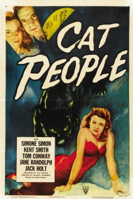 catpeople1