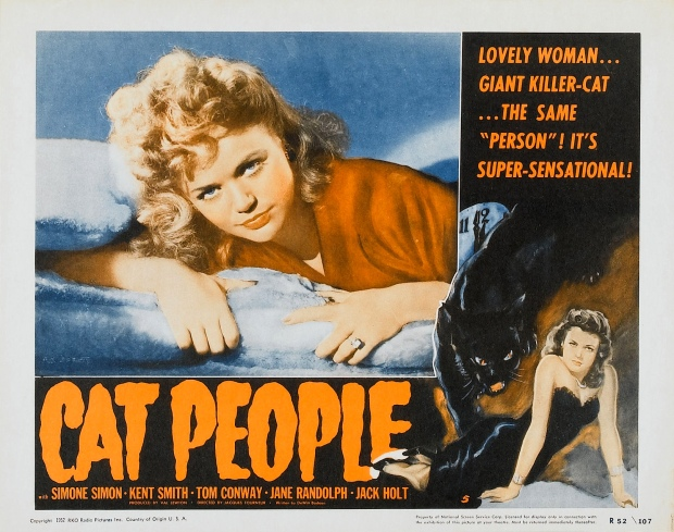 catpeople3
