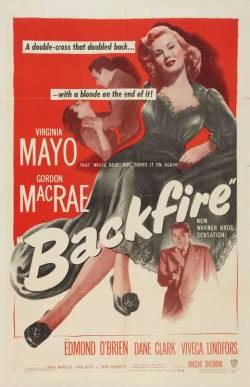 backfire1