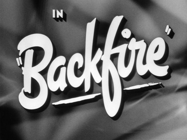 backfire3