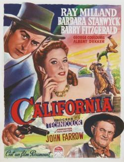 california1