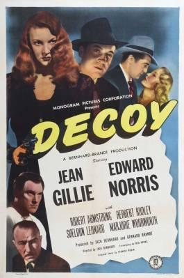 decoy1