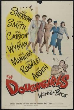 doughgirls1