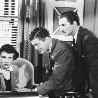 Pretty Baby (1950)