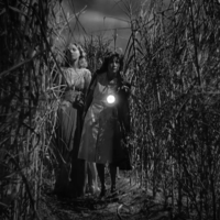 Favorite things about... I Walked with a Zombie (1943)