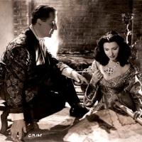 Corridor of Mirrors (1948)