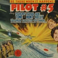 Pilot No. 5 (1943)