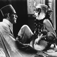 Favorite things about... The Mummy (1932)