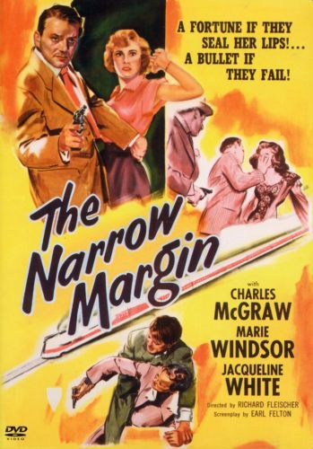 margin2