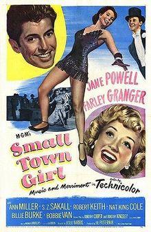 smalltowngirl1