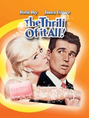 thrill2