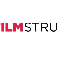 Farewell, FilmStruck: My Favorite Discoveries