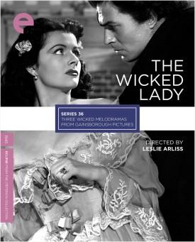 wickedlady2