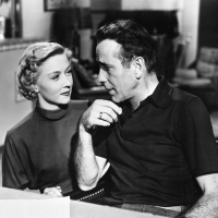 Favorite things about... In a Lonely Place (1950)